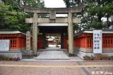 Suikyo Tenmangu DSC_8899