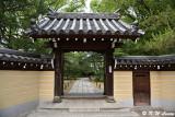 Jotenji Temple DSC_8740