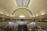 Fukuoka City Museum DSC_9410