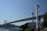 Kanmon Bridge DSC_9320