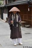 Monk DSC_8813