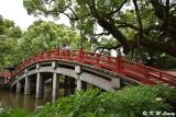 Taiko Bridge DSC_8817