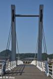 Blue Wing Moji Bridge DSC_9351