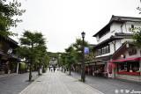 Dazaifu Tenmangu Sando DSC_8787