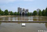 Fukuoka City Museum DSC_9373