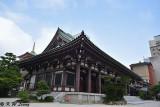 Tochoji Temple DSC_8766