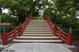 Taiko Bridge DSC_8821