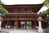 Main Gate DSC_8845