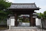 Sesshinin Temple DSC_8748