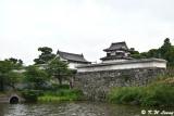 Fukuoka Castle Shiomi Tower DSC_8771