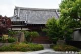 Sesshinin Temple DSC_8752