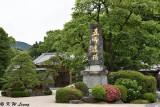 Dazaifu Tenmangu DSC_8818