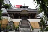 Shouryu-ji DSC_8930