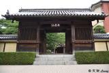 Tochoji Temple DSC_8756