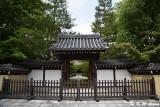 Jotenji Temple DSC_8745