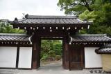 Tenyoan DSC_8746