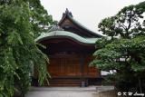Tochoji Temple DSC_8760
