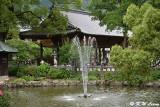 Ema Pavilion & Shinji-Pond DSC_8820