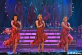 Do You Wanna Dance DSC_7432