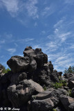 Arimura Lava Lookout DSC_7633