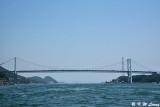 Kanmon Bridge DSC_9230