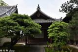 Jotenji Temple DSC_8743