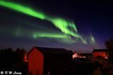 Aurora DSC_1848