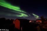 Aurora DSC_1851