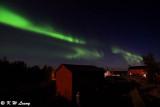 Aurora DSC_1852