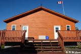 Trout Rock Lodge DSC_1816