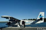 Floatplane DSC_1797