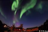 Aurora DSC_1879
