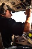 Floatplane pilot DSC_1806