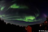 Aurora DSC_1874