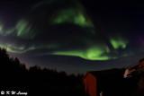 Aurora DSC_1873