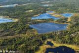 The land viewed from floatplane DSC_1811