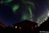 Aurora DSC_1877