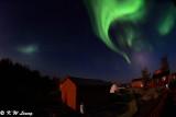 Aurora DSC_1881