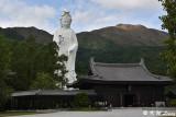 Tsz Shan Monastery DSC_5063