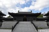 Maitreya Hall DSC_5061