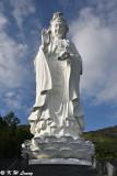 Guan Yin statue DSC_5089