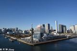 Port of Tokyo DSC_6121