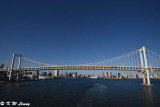 Rainbow Bridge DSC_6127