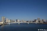 Port of Tokyo DSC_6118