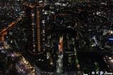 Night scene view from Sky Circus DSC_5637
