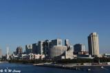 Port of Tokyo DSC_6133
