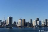 Port of Tokyo DSC_6123