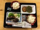 Katsuo no tataki, Warayakitataki Myojimmaru IMG_5434