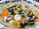 Seafood ramen IMG_5439
