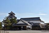 Kochi Castle DSC_6325